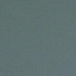 20140805b80b68-hardiegroove-closeup