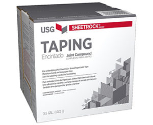 key_taping-joint-compound-335x275_en
