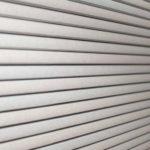 shaftliner_img_3203-870x569_en