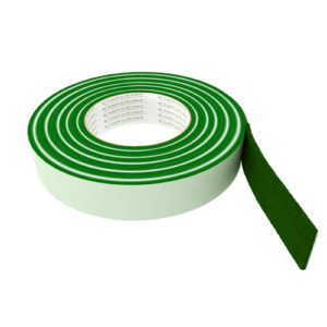 product-thermtape