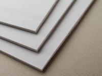 SHEETROCK® Ceiling Board